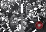 Image of New York Mayor LaGuardia New York United States USA, 1937, second 12 stock footage video 65675035820
