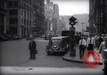 Image of The Tammany Hall City Hall and Municipal Hall New York United States USA, 1937, second 7 stock footage video 65675035827
