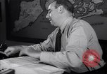 Image of Member of Mayor LaGuardia's staff New York City USA, 1937, second 7 stock footage video 65675035832