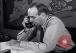 Image of Member of Mayor LaGuardia's staff New York City USA, 1937, second 12 stock footage video 65675035832