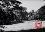 Image of New York mansion New York United States USA, 1937, second 7 stock footage video 65675035840