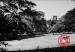 Image of New York mansion New York United States USA, 1937, second 8 stock footage video 65675035840