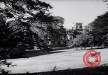 Image of New York mansion New York United States USA, 1937, second 9 stock footage video 65675035840