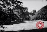 Image of New York mansion New York United States USA, 1937, second 10 stock footage video 65675035840