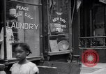 Image of Peace Movement New York United States USA, 1937, second 9 stock footage video 65675035841