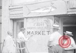 Image of Peace Movement New York United States USA, 1937, second 1 stock footage video 65675035843