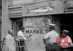 Image of Peace Movement New York United States USA, 1937, second 9 stock footage video 65675035843