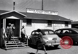 Image of Los Alamos New Mexico United States USA, 1949, second 1 stock footage video 65675035848