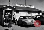 Image of Los Alamos New Mexico United States USA, 1949, second 2 stock footage video 65675035848
