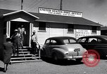 Image of Los Alamos New Mexico United States USA, 1949, second 3 stock footage video 65675035848