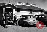 Image of Los Alamos New Mexico United States USA, 1949, second 4 stock footage video 65675035848
