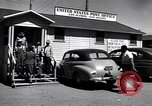 Image of Los Alamos New Mexico United States USA, 1949, second 5 stock footage video 65675035848