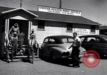 Image of Los Alamos New Mexico United States USA, 1949, second 6 stock footage video 65675035848