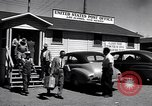 Image of Los Alamos New Mexico United States USA, 1949, second 7 stock footage video 65675035848