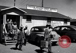 Image of Los Alamos New Mexico United States USA, 1949, second 8 stock footage video 65675035848