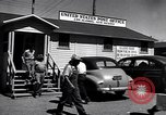 Image of Los Alamos New Mexico United States USA, 1949, second 9 stock footage video 65675035848