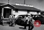 Image of Los Alamos New Mexico United States USA, 1949, second 10 stock footage video 65675035848