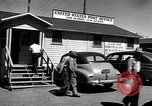 Image of Los Alamos New Mexico United States USA, 1949, second 11 stock footage video 65675035848