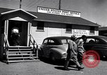 Image of Los Alamos New Mexico United States USA, 1949, second 12 stock footage video 65675035848