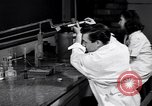 Image of Oak Ridge National Laboratory creating plutonium from uranium Oak Ridge Tennessee, 1946, second 6 stock footage video 65675035852