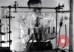 Image of testing of nuclear material at Oak Ridge Oak Ridge Tennessee, 1946, second 6 stock footage video 65675035854