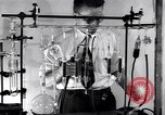 Image of testing of nuclear material at Oak Ridge Oak Ridge Tennessee, 1946, second 9 stock footage video 65675035854