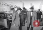 Image of UN Meeting New York United States USA, 1956, second 8 stock footage video 65675035862