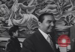 Image of UN Meeting New York United States USA, 1956, second 8 stock footage video 65675035863