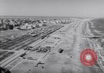 Image of The Suez Crisis in 1956 Suez Canal Egypt, 1956, second 8 stock footage video 65675035864