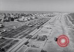 Image of The Suez Crisis in 1956 Suez Canal Egypt, 1956, second 9 stock footage video 65675035864