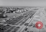 Image of The Suez Crisis in 1956 Suez Canal Egypt, 1956, second 10 stock footage video 65675035864