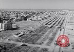 Image of The Suez Crisis in 1956 Suez Canal Egypt, 1956, second 11 stock footage video 65675035864