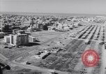 Image of The Suez Crisis in 1956 Suez Canal Egypt, 1956, second 12 stock footage video 65675035864