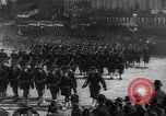 Image of Liberty Loan Parade Washington DC USA, 1917, second 1 stock footage video 65675035865