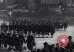 Image of Liberty Loan Parade Washington DC USA, 1917, second 2 stock footage video 65675035865