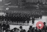 Image of Liberty Loan Parade Washington DC USA, 1917, second 3 stock footage video 65675035865