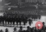 Image of Liberty Loan Parade Washington DC USA, 1917, second 4 stock footage video 65675035865