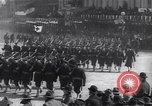 Image of Liberty Loan Parade Washington DC USA, 1917, second 5 stock footage video 65675035865
