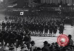 Image of Liberty Loan Parade Washington DC USA, 1917, second 6 stock footage video 65675035865
