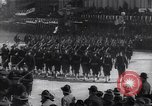 Image of Liberty Loan Parade Washington DC USA, 1917, second 7 stock footage video 65675035865