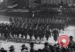 Image of Liberty Loan Parade Washington DC USA, 1917, second 8 stock footage video 65675035865