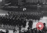 Image of Liberty Loan Parade Washington DC USA, 1917, second 9 stock footage video 65675035865