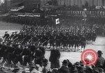 Image of Liberty Loan Parade Washington DC USA, 1917, second 10 stock footage video 65675035865