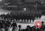 Image of Liberty Loan Parade Washington DC USA, 1917, second 11 stock footage video 65675035865