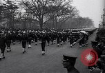 Image of US Navy troops and sailors Washington DC USA, 1917, second 9 stock footage video 65675035867