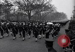 Image of US Navy troops and sailors Washington DC USA, 1917, second 12 stock footage video 65675035867