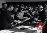 Image of military training United States USA, 1917, second 4 stock footage video 65675035868