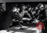 Image of military training United States USA, 1917, second 8 stock footage video 65675035868