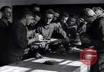 Image of military training United States USA, 1917, second 10 stock footage video 65675035868