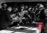 Image of military training United States USA, 1917, second 11 stock footage video 65675035868
